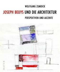 BeuysArchitekturGroesser