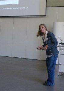 symposium6