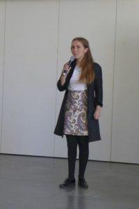 symposium7